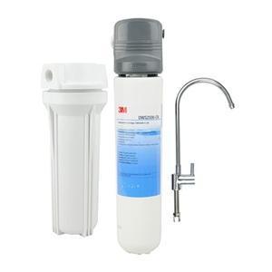 直饮水过滤系统