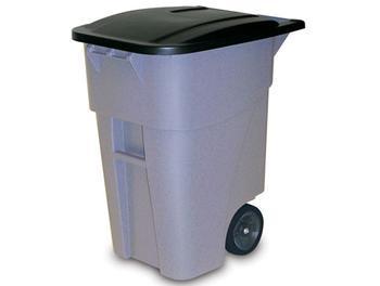 垃圾桶fg9w2700产品介绍